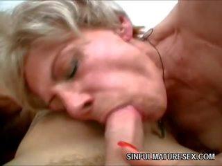 Lex Steele kön videorHD lesbisk porr com