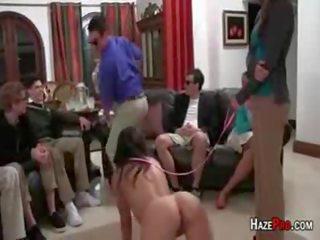 homo hämärtymistä porno videot